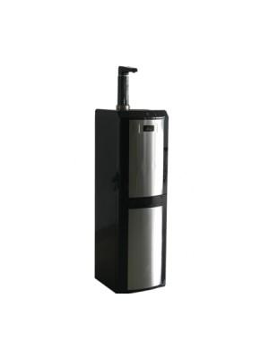 Диспенсър за вода EWS-0076