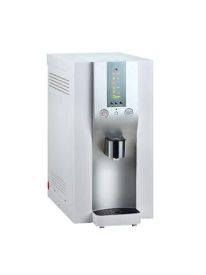 Диспенсър за вода EWS-0804 mini